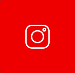 Instagram images - Realtor Sarbjit