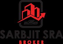Sarbjit Logo