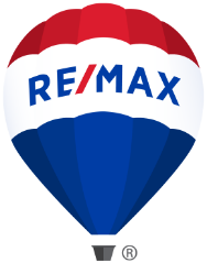RE/MAX Realtor - Realtor Sarbjit