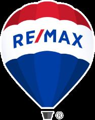 RE/MAX Realtor - Realtor Sarbjit