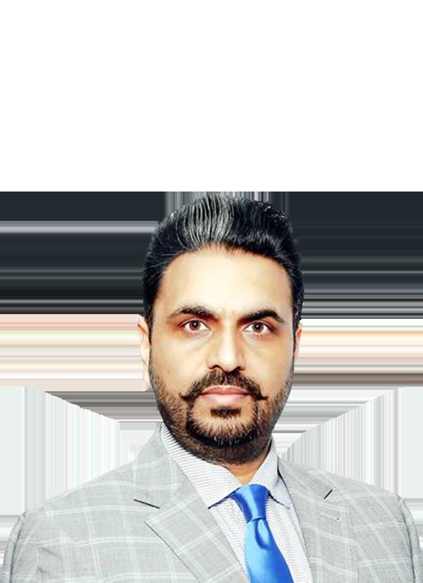 Top Realtor - Realtor Sarbjit