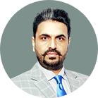 Contact-  Realtor Sarbjit